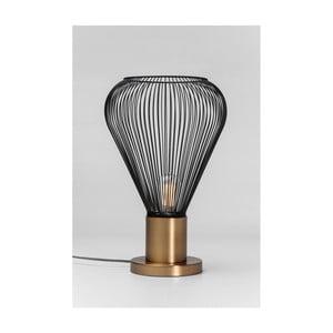 Stolová lampa Kare Design Metallico