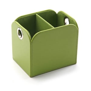 Box na ovládače Lime Remote
