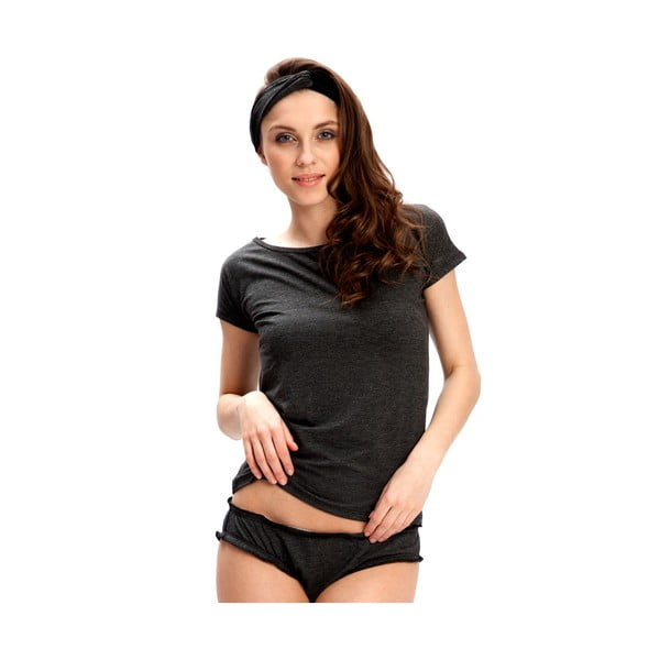 Tričko Dusk, veľkosť L