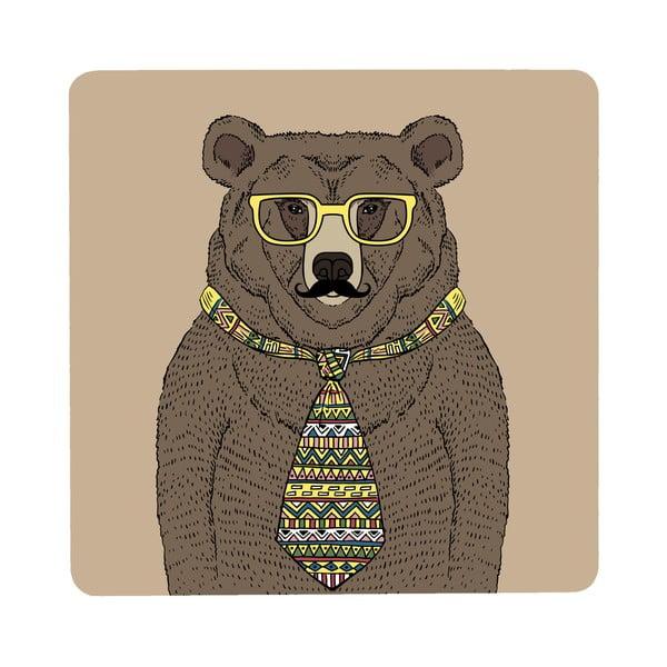 Stolík Smart Bear
