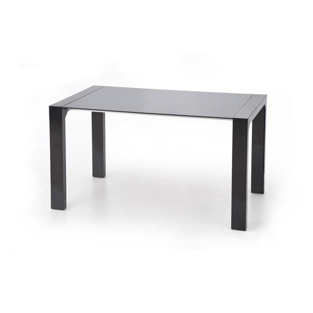 Jedálenský stôl Halmar Kevin, 140 x 80 cm