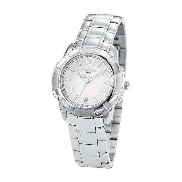 Dámske hodinky Cobra Paris WM62202-1