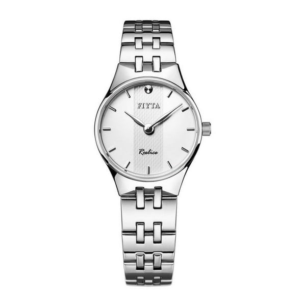 Dámske hodinky FIYTA Ebro