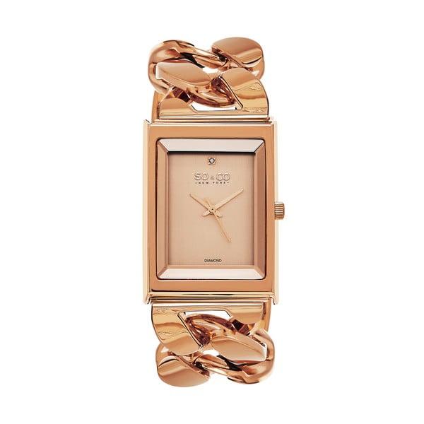 Dámske hodinky So&Co New York GP15874