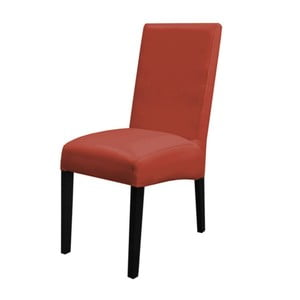 Stolička Spark Red