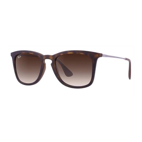 Slnečné okuliare Ray-Ban Exclusive Habana