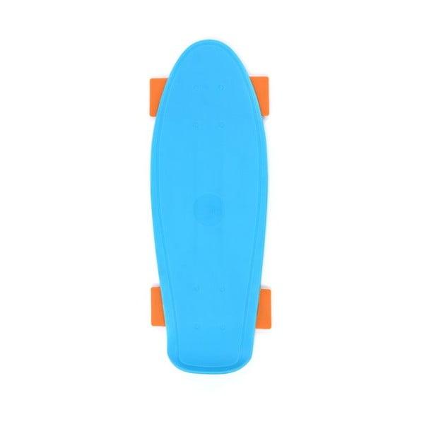 Doska na krájanie Skate Blue