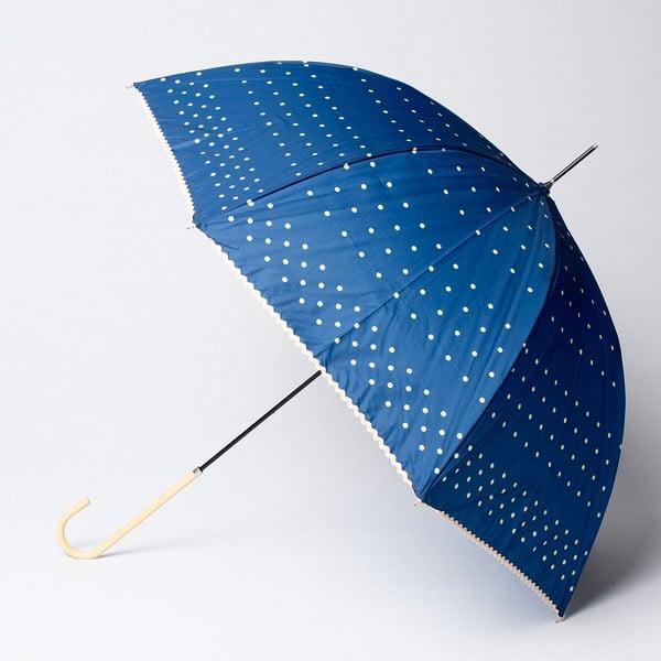 Dáždnik Alvarez Dots Blue