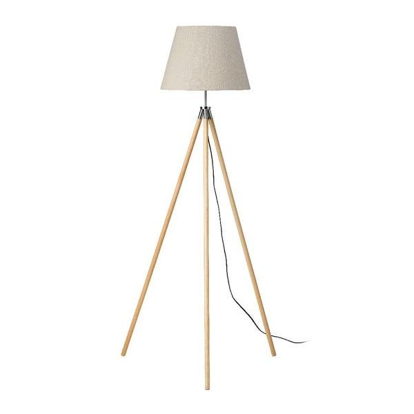 Stojacia lampa Stockholm Light