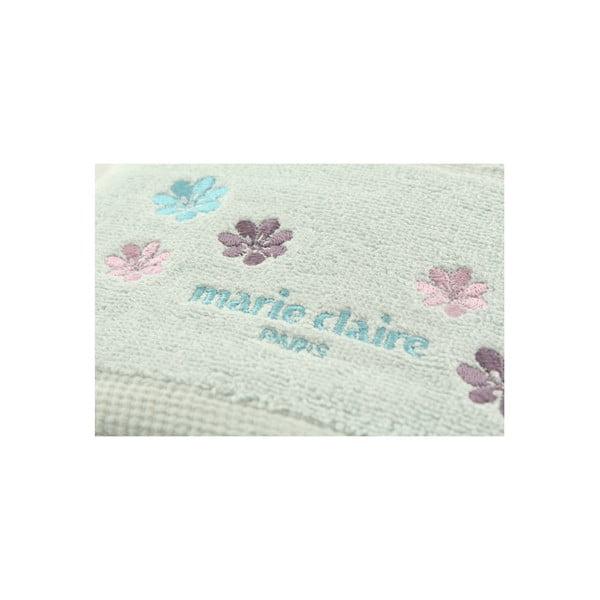 Uterák Marie Claire Bleu Ciel, 50x90 cm, modrý
