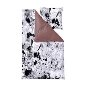 Obliečky Södahl Pyrite Berry, 140×200 cm