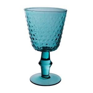 Tyrkysový pohár Côté Table Petille, 320ml
