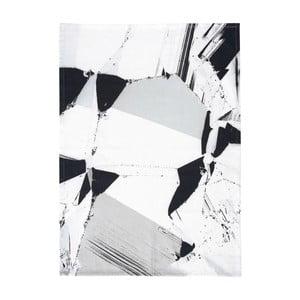 Kuchynská utierka Södahl Pyrite, 50 x 70 cm