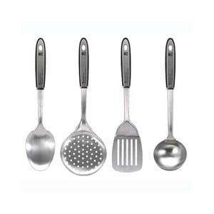 Sada 4 kuchynských nástrojov Bergner Masterpro