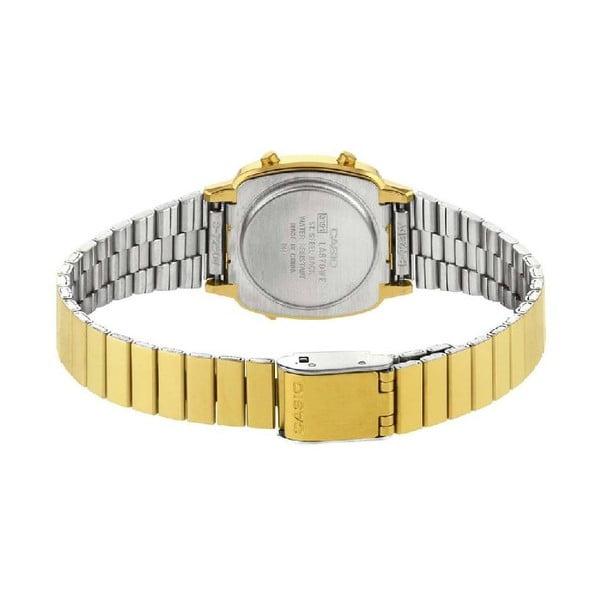 Dámske hodinky Casio Gold