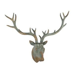Nástenná dekorácia Athezza Trophy Deer
