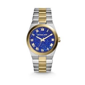 Dámske hodinky Michael Kors MK5893