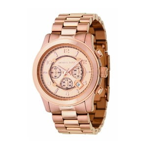 Pánskeé hodinky Michael Kors MK8096