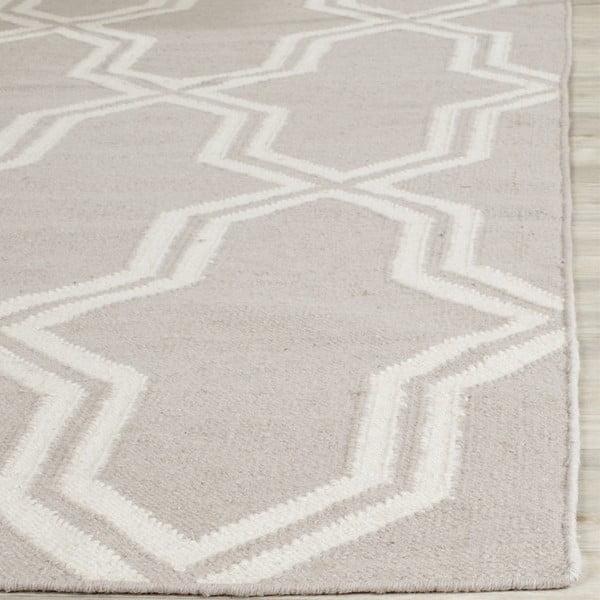 Vlnený koberec Safavieh Aklim, 121x182 cm