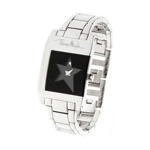 Dámske hodinky Thierry Mugler 501
