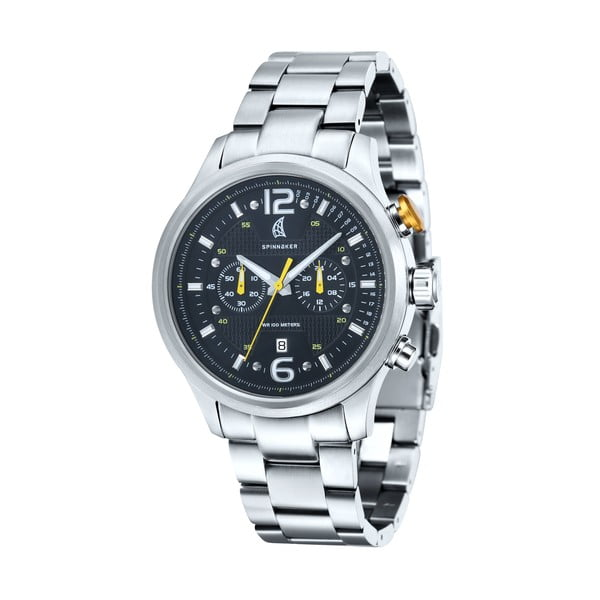 Pánske hodinky Montecarlo 11-33