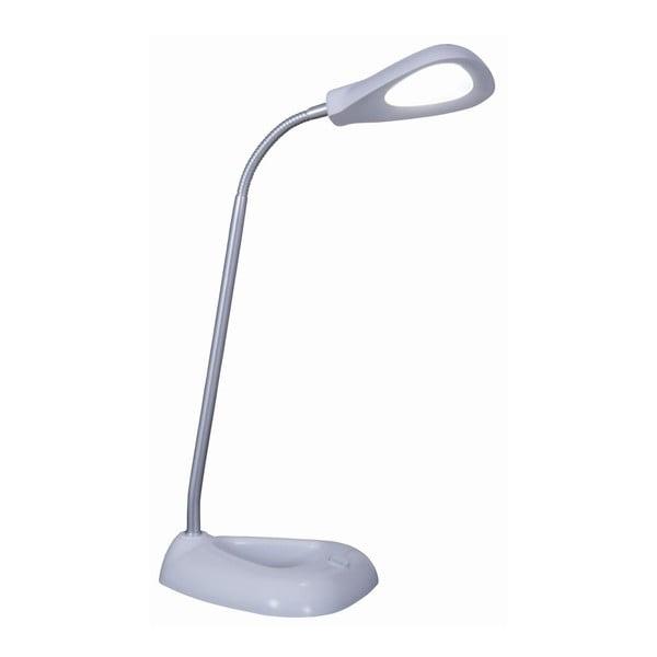 Stolová lampa Nat White