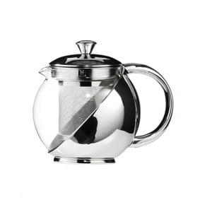 Čajová kanvica Premier Housewares Teapot, 500ml