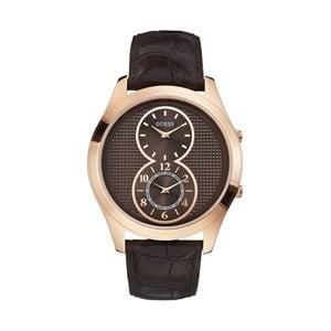 Pánske hodinky Guess W377