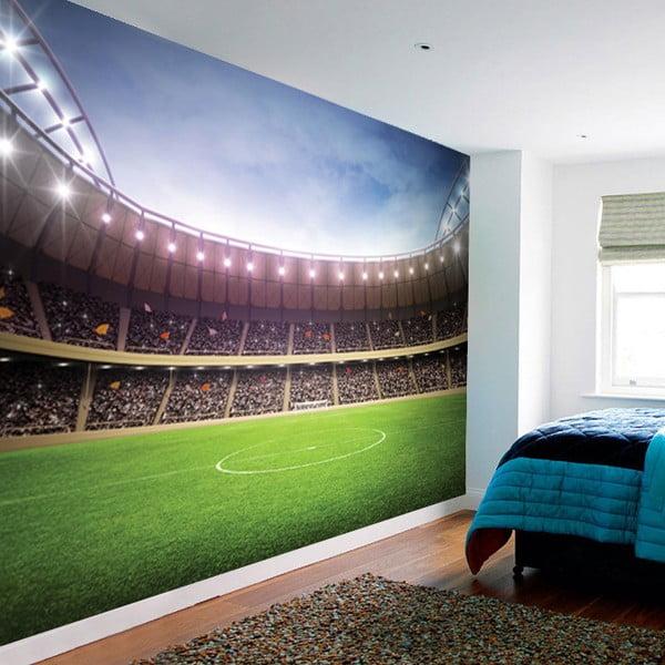 Veľkoformátová tapeta Športový štadión, 315x232 cm