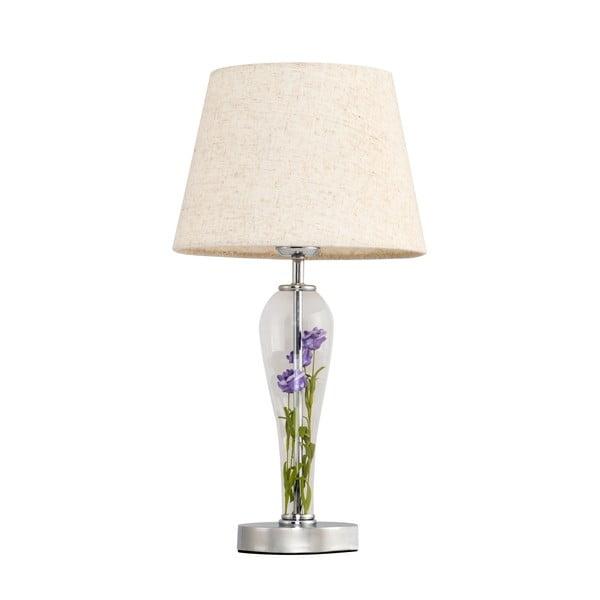 Stolová lampa Mariana