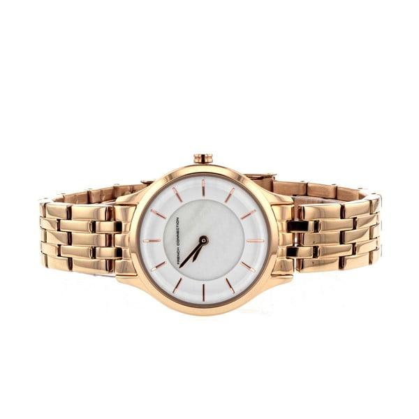 Dámske hodinky French Connection 1179