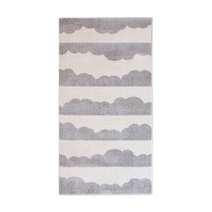 Detský koberec Nattiot Sweet Daphne,80×150cm