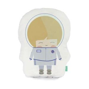 Vankúšik Happynois Astronaut