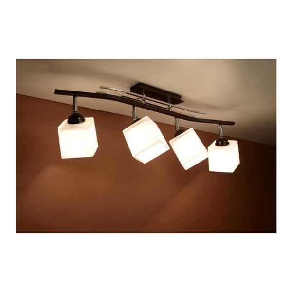 Stropné svetlo Nice Lamps Magnolia