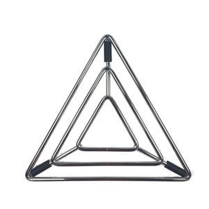 Trojuholníková ochranná mriežka pod riad Dexam Trivet