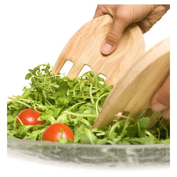 Šalátový príbor Sagaform Salad Hands