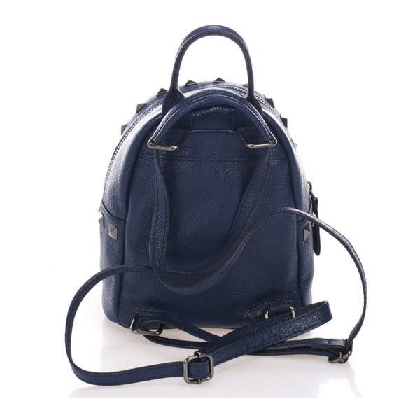 Modrý batoh Massimo Castelli Mare