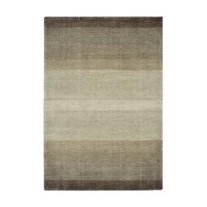 Koberec Hays Brown, 120x170 cm