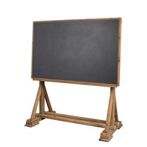 Pracovný stôl s tabuľou Dutchbone Stilo