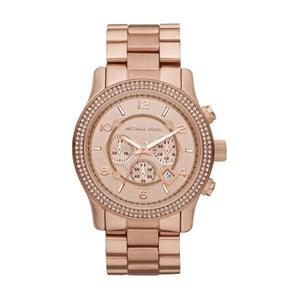 Dámske hodinky Michael Kors MK5576