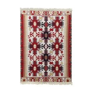 Koberec Yeni Baklava, 80x150 cm