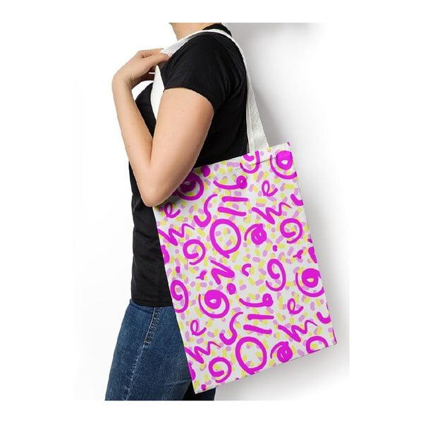 Textilná taška Tottina T71