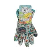 Zahradnické rukavice Garden
