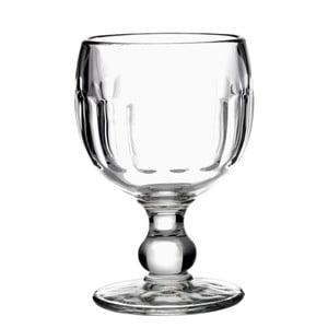 Pohár na víno La Rochère Verre, 200 ml