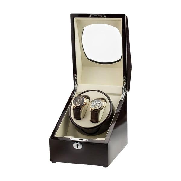 Box na hodinky Thomas Earnshaw Dark