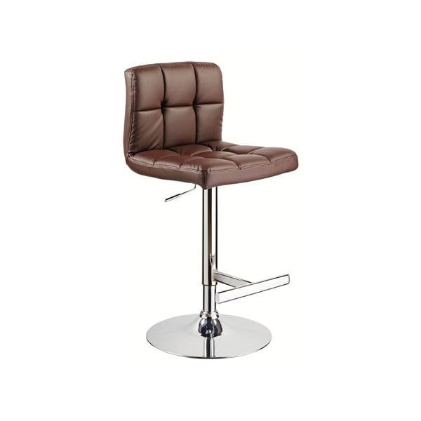 Barová stolička Signal Emma