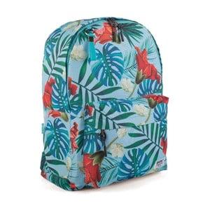 Batoh Skpat-T Backpack Turquoise