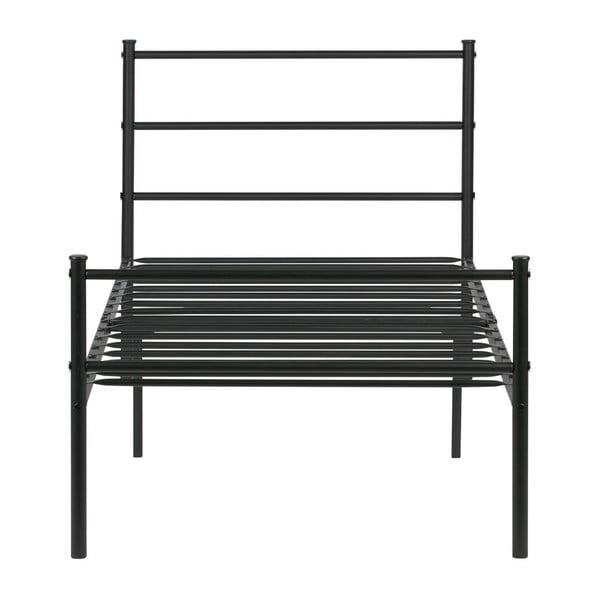 Jednolôžková posteľ WOOOD Elon, 90×200cm