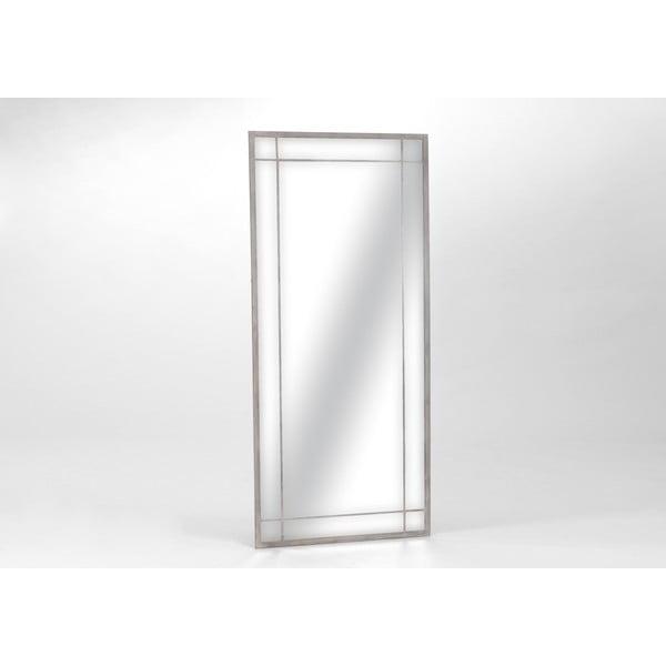 Zrkadlo Restal 80x180 cm