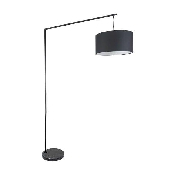 Stojaca lampa New Arco